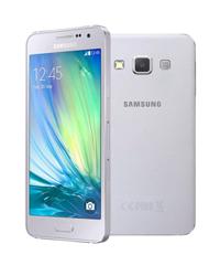 Repair Samsung A3 (2015)