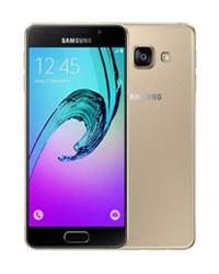Επισκευή Samsung A3 (2016)