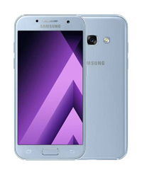 Επισκευή Samsung A3 (2017)