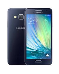 Επισκευή Samsung A5 (2015)