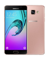 Repair Samsung A5 (2016)
