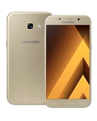 Επισκευή Samsung A5 (2017)