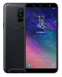 Repair Samsung A6+ (2018)