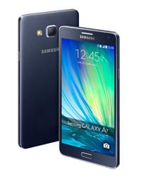 Repair Samsung A7 (2015)