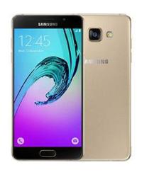 Επισκευή Samsung A7 (2016)