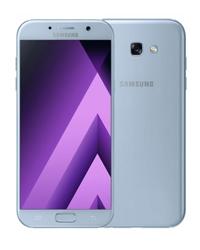 Repair Samsung A7 (2017)
