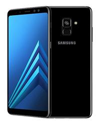 Repair Samsung A8 (2018)