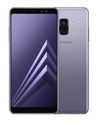 Επισκευή Samsung A8+ (2018)
