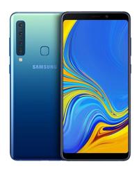 Repair Samsung A9 (2018)