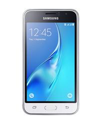 Repair Samsung J1 (2016)