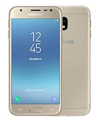 Repair Samsung J3 (2017)