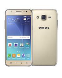 Repair Samsung J5 (2015)