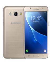 Repair Samsung J5 2016