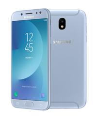 Repair Samsung J5 2017