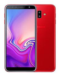 Repair Samsung J6+ (2018)