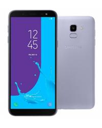 Repair Samsung J6 (2018)
