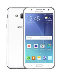 Repair Samsung J7 (2015)