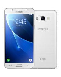 Repair Samsung J7 (2016)