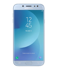Επισκευή Samsung J7 (2017)