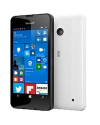 Επισκευή Lumia 550