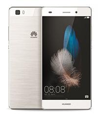 Επισκευή Huawei P8 Lite
