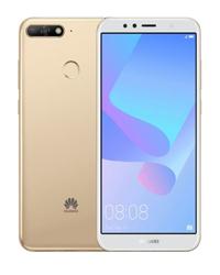 Επισκευή Huawei Y6 Prime
