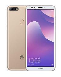 Επισκευή Huawei Y7 Prime