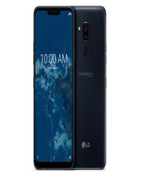 Επισκευή Lg G7 One