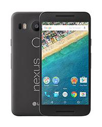 Επισκευή Lg Nexus 5x