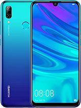 Επισκευή Huawei Y7 Pro