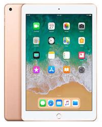Repair iPad Pro 12.9