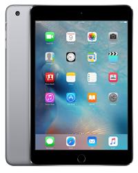 Repair iPad Mini 3