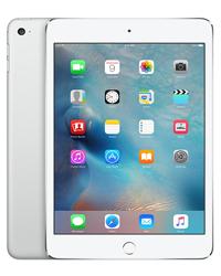Επισκευή iPad Mini 4