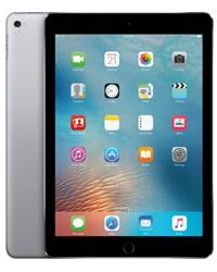 Repair iPad Pro 9.7 2016