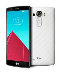 Επισκευή Lg G4
