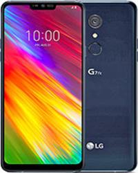 Επισκευή Lg G7 Fit