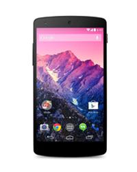 Επισκευή Lg Google Nexus 5
