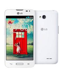 Επισκευή Lg L65