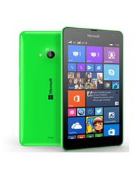 Επισκευή Lumia 535