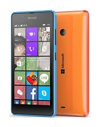 Επισκευή Lumia 540