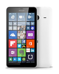 Repair Lumia 640 XL