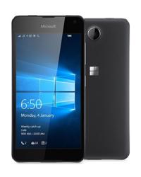 Επισκευή Lumia 650