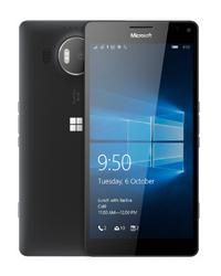Επισκευή Lumia 950 XL