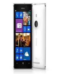 Επισκευή Lumia 925