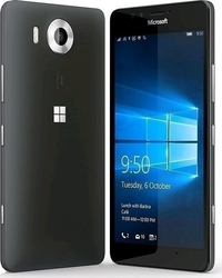 Επισκευή Lumia 950