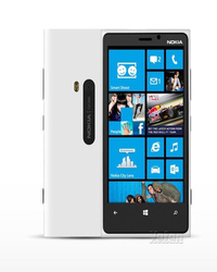 Επισκευή Lumia 920
