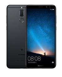 Επισκευή Huawei Mate 10 Lite