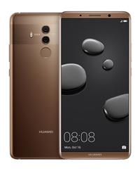 Επισκευή Huawei Mate 10 Pro