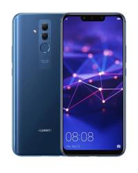 Επισκευή Huawei Mate 20 Lite