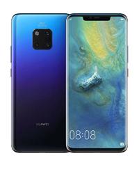 Επισκευή Huawei Mate 20 Pro